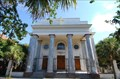 Image for St Mary's Catholic Church - Charleston, SC