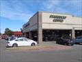 Image for Starbucks - Ridge Rd & I-30 - Rockwall, TX