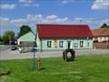 Image for Hermanov u Velké Bíteše - 594 58, Hermanov u Velké Bíteše, Czech Republic