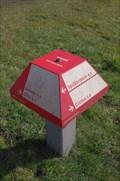 Image for 00486/001 - Eexterzandvoort NL