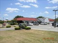 Image for Burger King - Funston Road - Ft. Sam Houston, San Antonio, TX