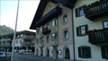 Image for Pizzeria Venezia Steinach am Brenner, Tirol, Austria