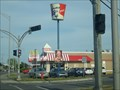 Image for Kentucky Fried Chicken, St-Eustace,QC