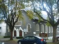 Image for Vancouver Korean Presbyterian Church, Vancouver, BC