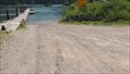 Image for Buckley Campground Boat Ramp - Trail, BC