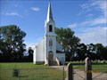 Image for Walla Lutheran Church