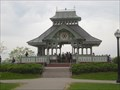 Image for Gazebo de la colline parlementaire,Ottawa,On