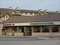 Image for Starbucks - Mount Prospect, IL