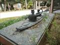 Image for Castaway Island Preserve - Jacksonville, FL