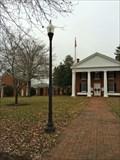 Image for Philip & Annie Parrish - Goochland, VA