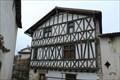Image for Maison à colombage - Charroux, France