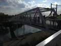 Image for Ontario Place West Island Truss Bridge - Toronto, ON