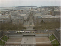 Image for Webcam place de la Liberté - Brest, France
