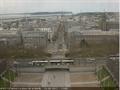 Image for Webcam place de la Liberté - Brest, France