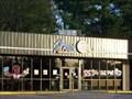 Image for Jazzman's ^Hardwired Cafe - Jonesboro, AR