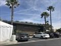 Image for P.F. Changs - Rancho Cucamonga, CA