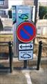 Image for Station de rechargement électrique de la poste - Saint-Cyr-sur-Loire, Centre