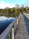 Image for Grand River Park - Jenison, Michigan