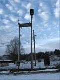 Image for Siren - Centerville, Pennsylvania
