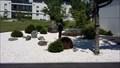 Image for Le jardin Japonais du dojo KONAN à saint cyr sur Loire
