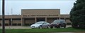 Image for York, Nebraska
