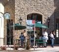 Image for Starbucks - 20523 Hesperian Blvd - San Leandro, CA