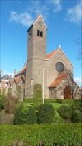 Image for Onze Lieve Vrouw Onbevlekte Ontvangenis - IJsselmuiden, the Netherlands