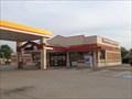 Image for 7-Eleven Store #36361 - DNT & Frankford - Dallas, TX
