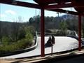 Image for Mountasia - Marietta, GA