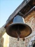 Image for Zvon Byrokracie - Bell clerk (Malenovice, CZ)