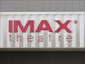 Image for IMAX Theatre at the USAF Museum - Dayton, OH
