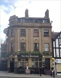 Image for The Hop Merchant - Upper Parliament Street - Nottingham, Nottinghamshire