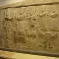Image for Hittites Panthenon - Berlin, Germany