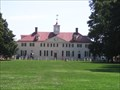Image for Mount Vernon - Mount Vernon, Virginia