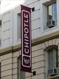 Image for Chipotle - O'Farrell - San Francisco, CA