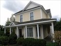 Image for DeNayer House