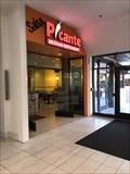 Image for Salsa Picante - Newark, CA
