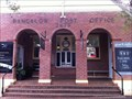 Image for Bangalow, NSW, 2479