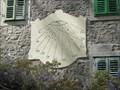Image for Sundial, Radmanove Mlinice, Croatia