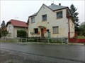 Image for Petrohrad - 439 85, Petrohrad, Czech Republic