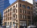 Image for Gilbert Building; Also known as Taylor Hotel, Portland, Oregon