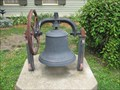 Image for Audrain County Museum Bells - Mexico, Missouri