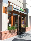 Image for Robek's Juice - First St -  Livermore, CA
