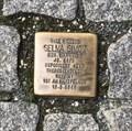 Image for Selma Simon - Plauen, Sachsen, Germany