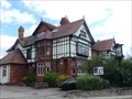 Image for Old Station Hotel - Llandudno Junction - Conwy, Wales