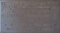 Image for World War Memorial, Jourdanton, Texas