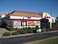 Image for Boulder Hwy Carl's Jr - Henderson, NV