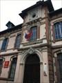 Image for Coup de jeune au lycée Théophile-Gautier - Tarbes - France