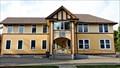 Image for Merritt Courthouse - Merritt. BC