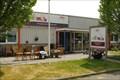 Image for Thrift Store Hoogeveen - Hoogeveen NL
